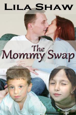 MOmmySwap