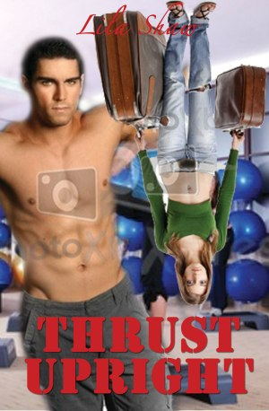 regrettable-book-thrust-upright