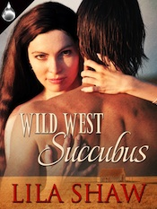 wildwestsuccubus_FINALCOVER175x240